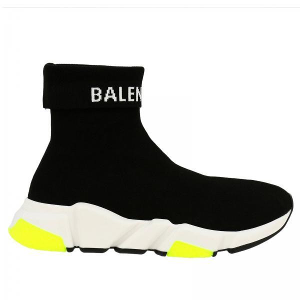 Artículo Continuativo Mujer W1gv0giglio 525725 Zapatillas Balenciaga x06qxg
