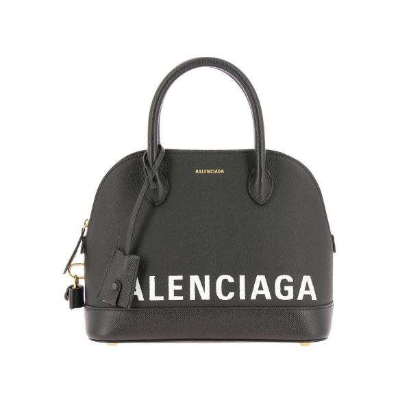 handbag-shoulder-bag-women-balenciaga by balenciaga 5bd7a4a02