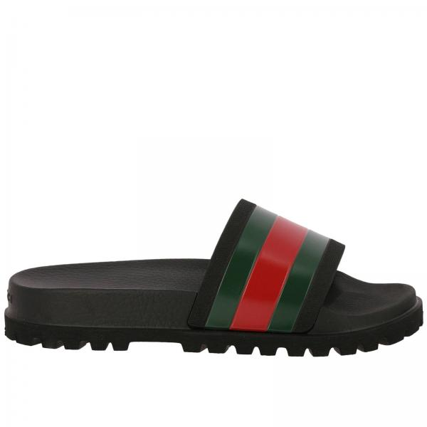 Sandales Homme Gucci Chaussures Homme Gucci Sandales Gucci