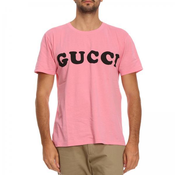 Men\u0027s T,shirt Gucci