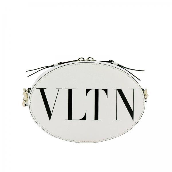 Borsa mini Donna Valentino Garavani  ab43bd7018f