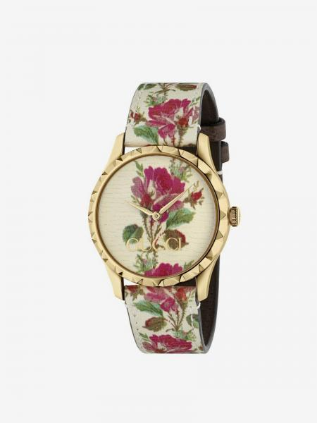 Watch Gucci YA1264084