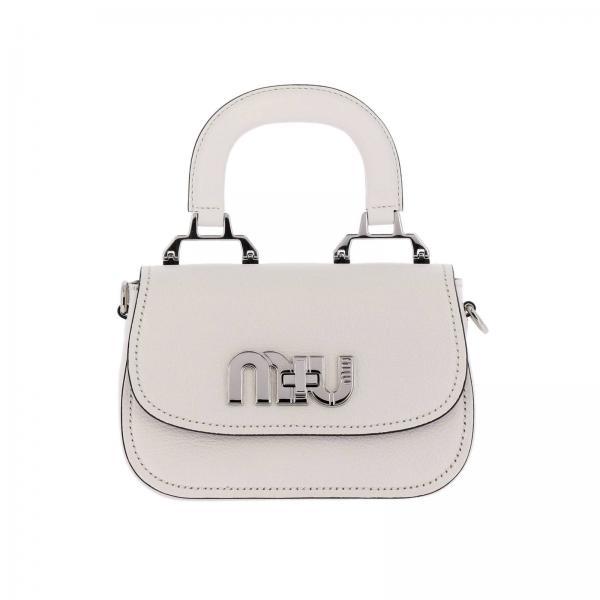 Miu Miu Women s Mini Bag  807ed1de8b