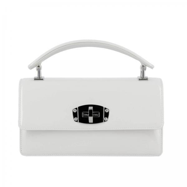 Miu Miu Women s White Crossbody Bags  632dd9c405031