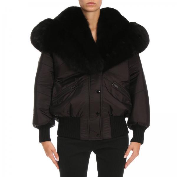 Chaqueta chaqueta mujer miu miu Miu Miu - Giglio.com