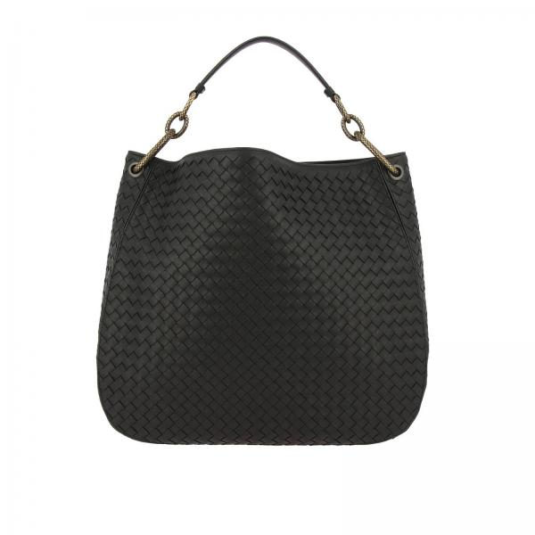 Shoulder bag Bottega Veneta 467094 VO0AD
