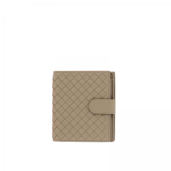 Women's Wallet Bottega Veneta by Bottega Veneta