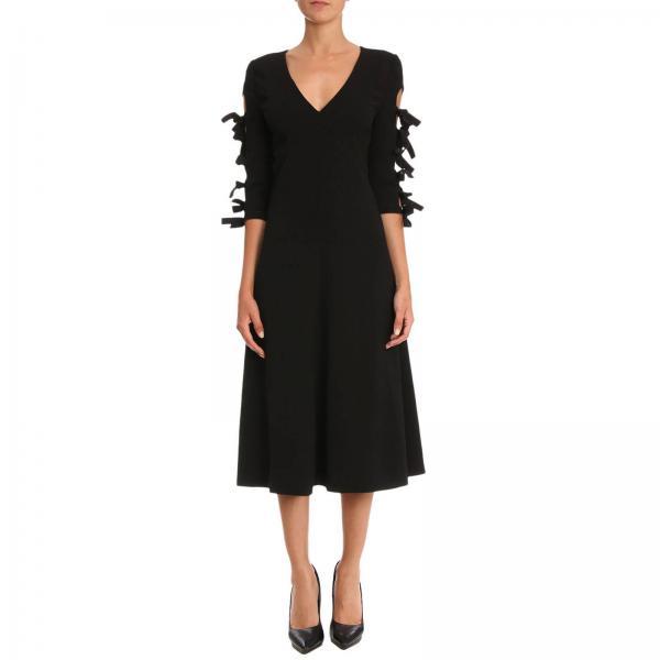 0107106f04c0 Outlet del Lusso online  abbigliamento