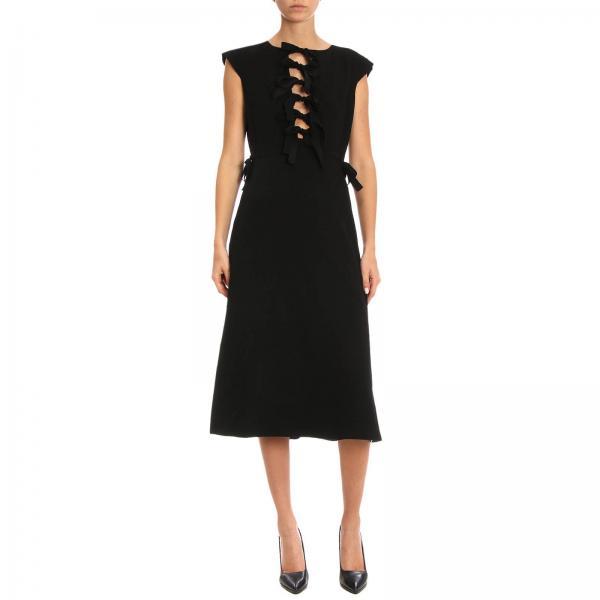 Robes femme Bottega Veneta