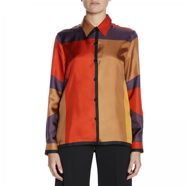 e956cf24850b Outlet del Lusso online  abbigliamento