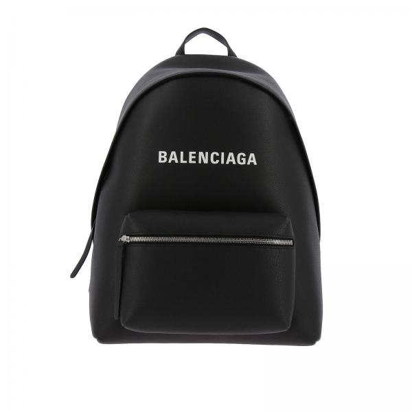 économiser 0f906 adb25 Sac à Dos Sac Porté épaule Femme Balenciaga