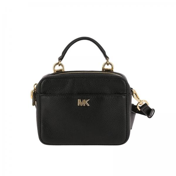 Michael Michael Kors Women s Mini Bag  37358e0dbd0e6