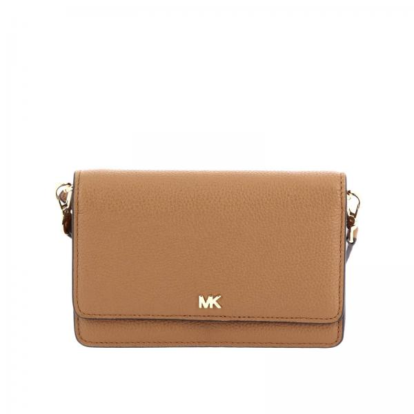 Mini bag Michael Michael Kors 32T8GF5C1L