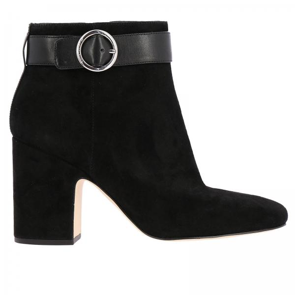 Heeled ankle boots Michael Michael Kors 40T8ANHE5S