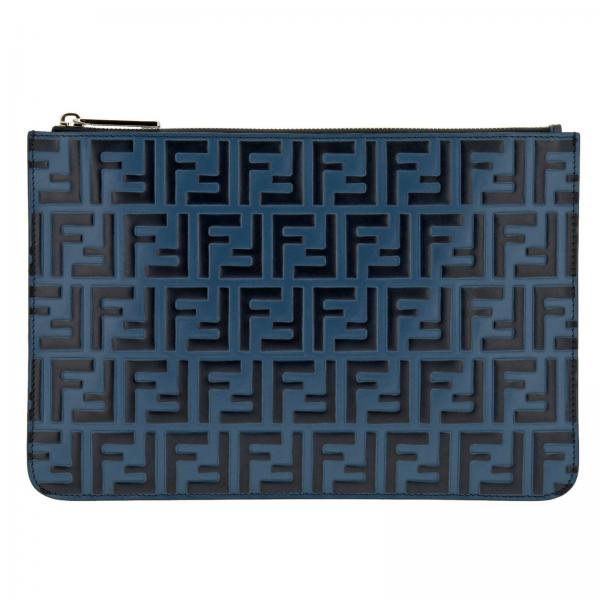 Aktentasche Fendi 7N0078 A42P