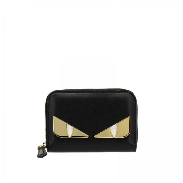Wallet Fendi 8M0313 3IF