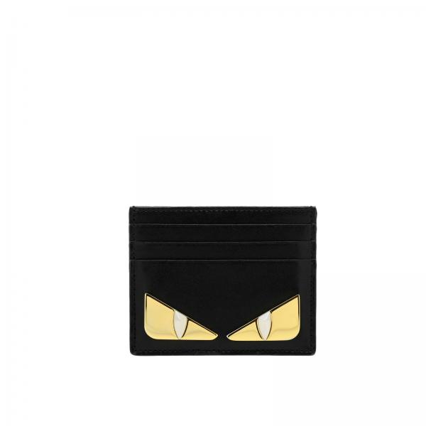 Wallet Fendi 8M0269 3IF