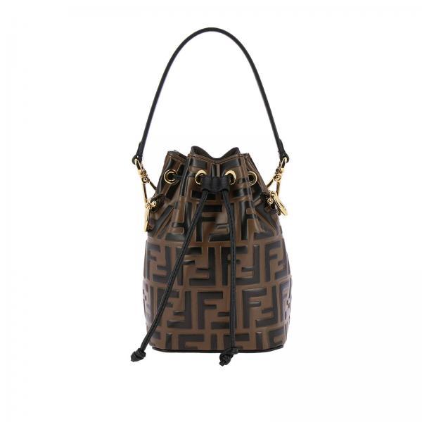 ee48529003 Fendi Women's Mini Bag | Mini Bag Women Fendi | Fendi Mini Bag 8bs010 A3zg  - Giglio EN