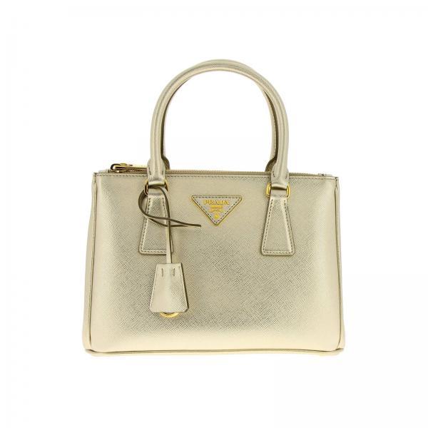 f03bff2df512 ... new arrivals prada womens mini bag shoulder bag women prada prada mini  bag 1ba896ooo nzv giglio