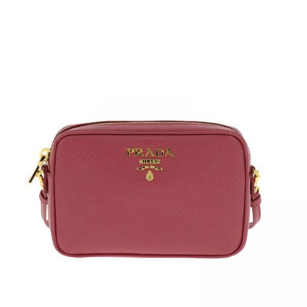 0e626cce65b0 ... new zealand prada womens mini bag shoulder bag women prada prada mini  bag 1bh036ooo nzv giglio
