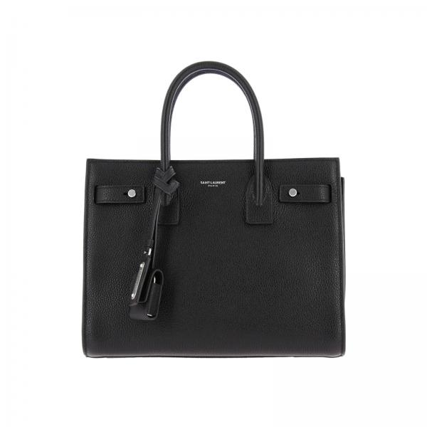 Borsa Saint Laurent 477477 DTI0E
