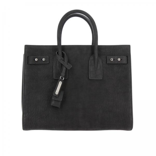 Sac porté main Saint Laurent 464960 0TJ0D