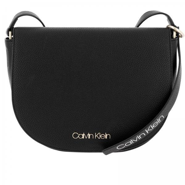 Calvin Klein Women s Crossbody Bags  2d05606212