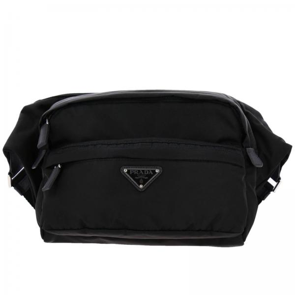 26b87ff7f23246 ebay prada sling bag man 2b8cd 97e44