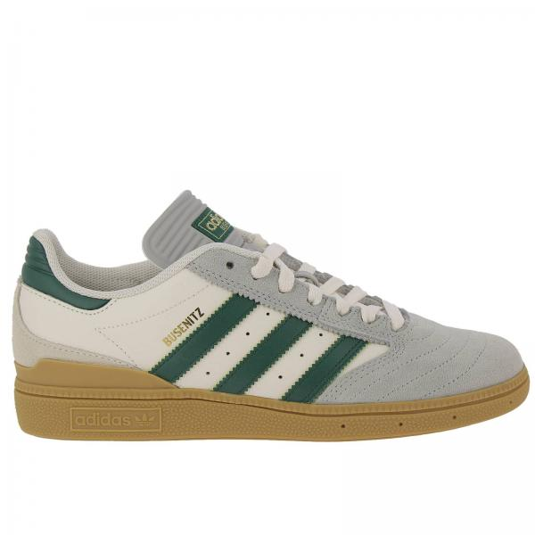 Baskets Chaussures Homme Adidas Originals