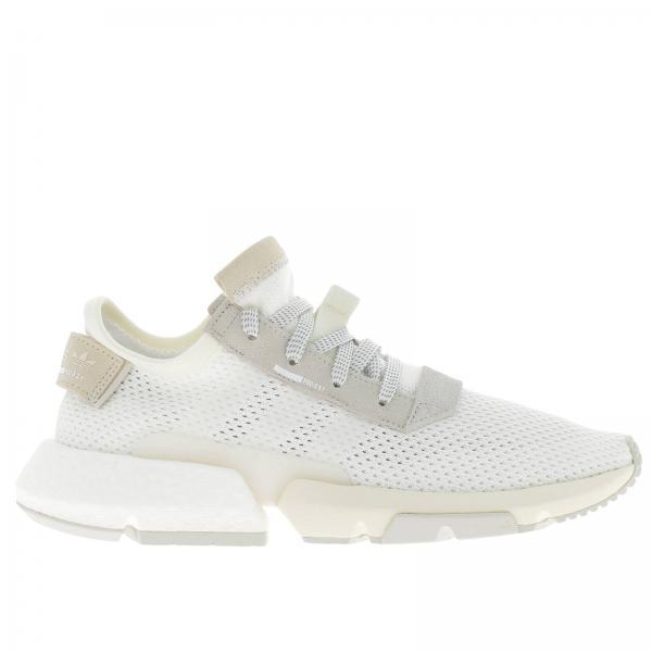 Adidas Originals hombres zapatos blancos zapatos hombre adidas Originals
