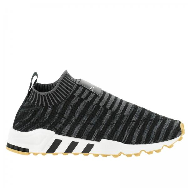 adidas originals shoes women