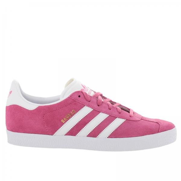 kids adidas shoes girls