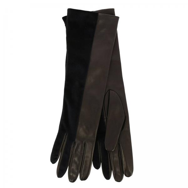 Gloves women Emporio Armani