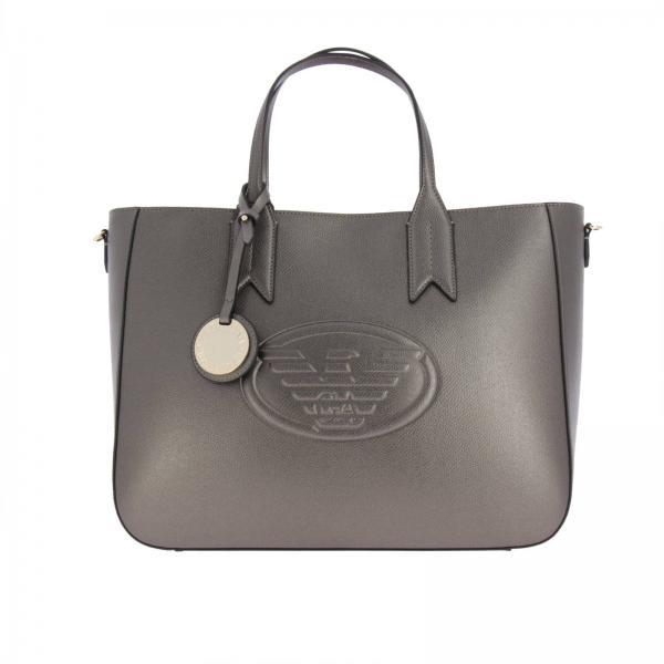 Handbag Women Emporio Armani Lead  c61b130a7e71b