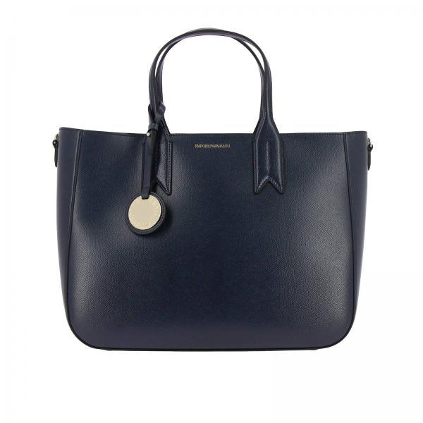 Handbag Women Emporio Armani  5148e5f0923bb