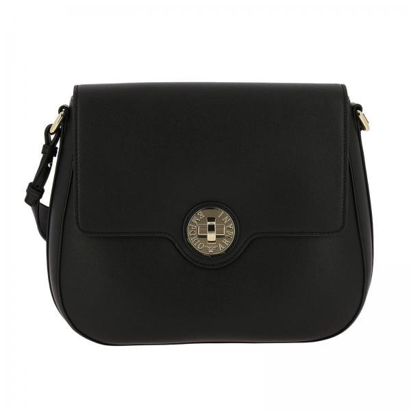 485f205e91ff Emporio Armani Women s Crossbody Bags