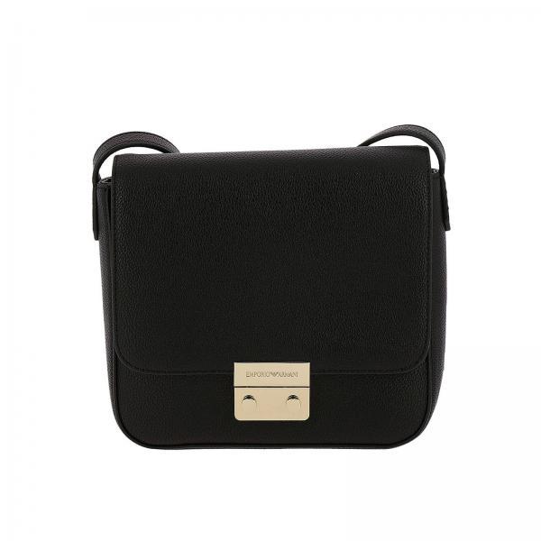 5ad5526aaf5e Emporio Armani Women s Mini Bag