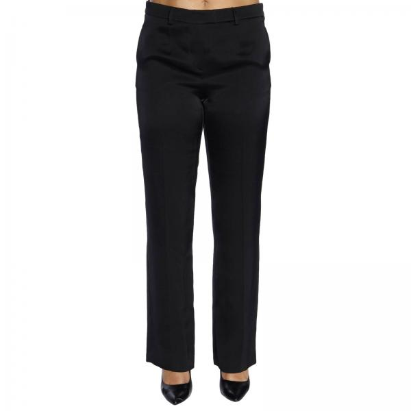 online store 41507 97345 Pantalone Giorgio Armani