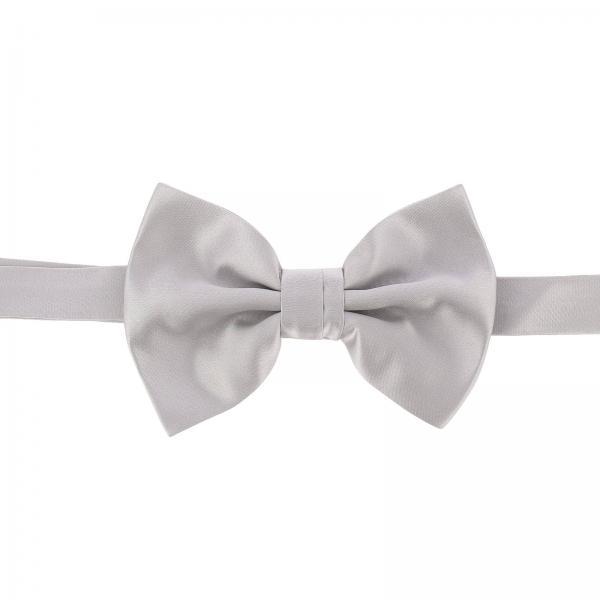 Bow tie men Emporio Armani