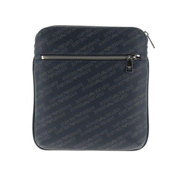 f687f33317d5d Tasche für Herren Emporio Armani