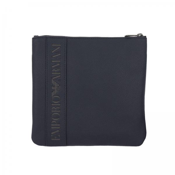 abe24906481 Emporio Armani Men s Bags   Bags Men Emporio Armani   Giorgio Armani ...