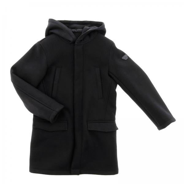 Manteau enfant Emporio Armani