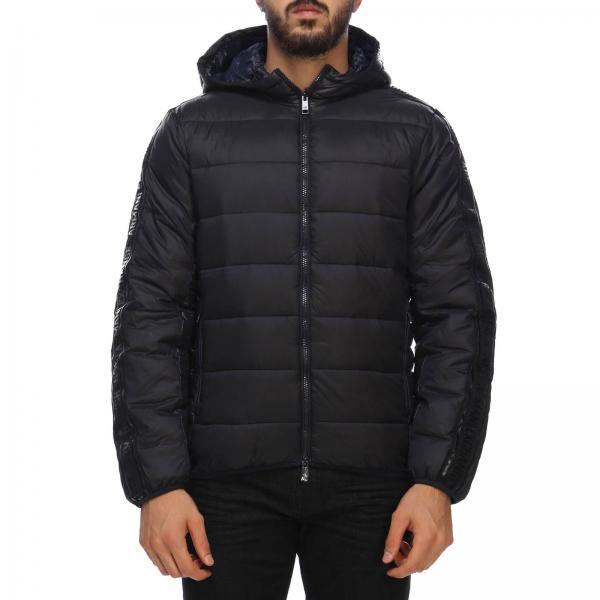 bf989aa11960 Armani Exchange Men s Jacket   Jacket Men Armani Exchange   Giorgio ...