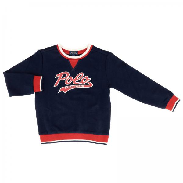 f10f5744f Polo Ralph Lauren kids  Outlet