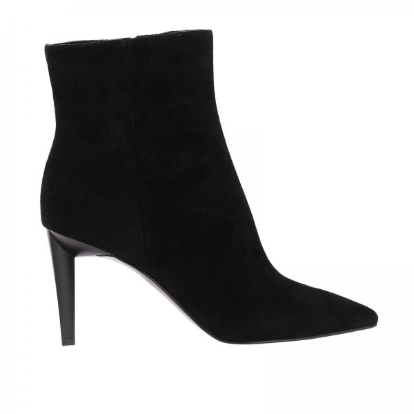 Chaussures femme Kendall + Kylie
