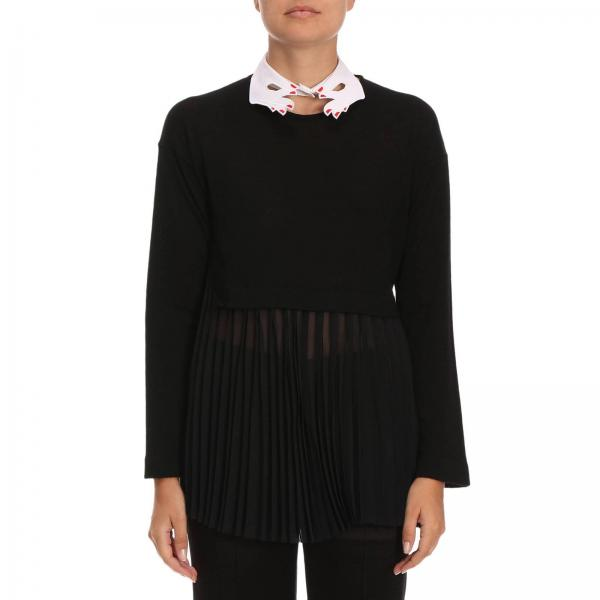 Jumper women Vivetta
