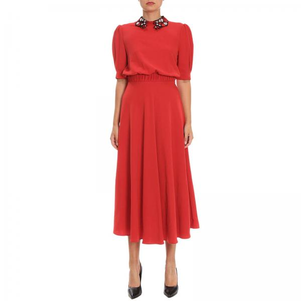 Dress women Vivetta