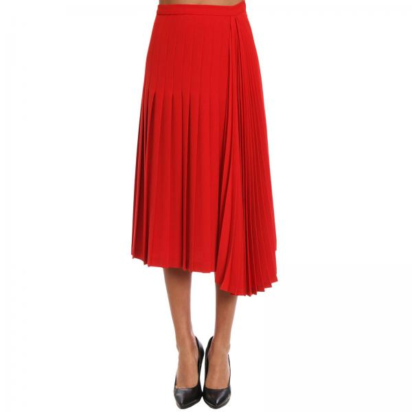 Femme Jupe Rouge306 Femme Rouge306 Jupe Rouge306 Vivetta Femme Vivetta Jupe Femme Vivetta Jupe P0wOk8Xn