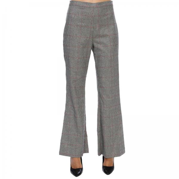 Trousers women Vivetta