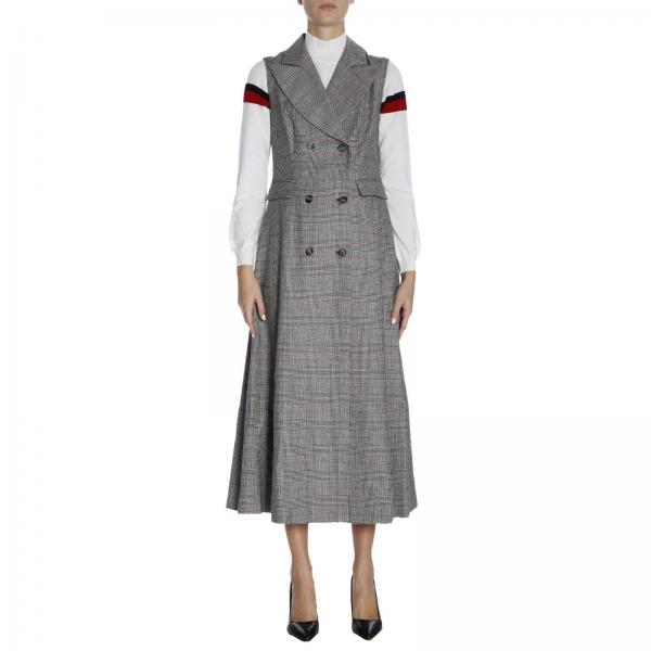 Waistcoat women Vivetta